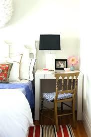 Cool Desks For Bedroom Corner Desks For Bedroom Desk Ideas For Tiny Bedroom  Space Bedroom Small