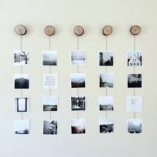 picture frame layout on wall frame collage ideas for wall photo frame wall designs layouts ideas wall collage without frames layout picture frame wall