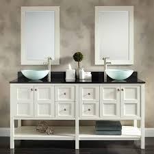 modern bathroom furniture cabinets. Bathroom White Vanity Cabinets With Unique Bowl Sink Cabinet 36 72 . 42 Modern Furniture