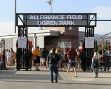 Ogren Park Allegiance Field Missoula Tickets For Concerts