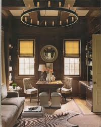 classic home office. Classic Home Office Decor With Amazing Design Idea Modern D