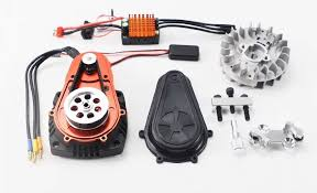 Special Offers rc gas car <b>electric remote control</b> near me and get free ...