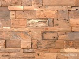 decorative wall paneling reclaimed wood wall decorative concrete wall panels canada