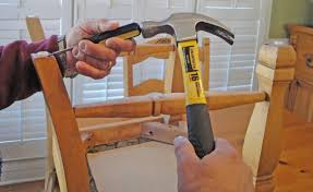 capricious chair leg protectors for hardwood floors pads flooring ideas furniture cievi home size 1234 x