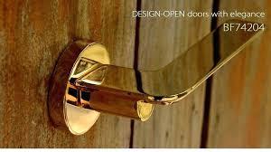 entry door handles