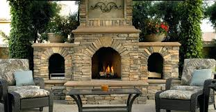 outdoor fireplace plans outdoor fireplace plans made simple outdoor fireplace design pictures