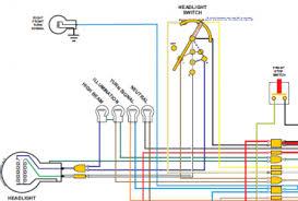kfx400 wiring diagram wiring diagram and schematic help new start on kill switch page 3 suzuki z400