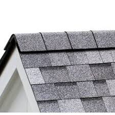 3 tab shingles.  Tab Update The Current Look Of Your Home With A Multicolor Shingle To Give  Dimension In 3 Tab Shingles R