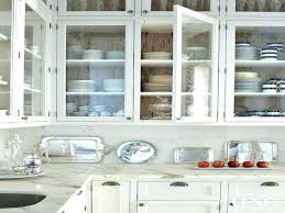 fascinating kitchen wall cupboard doors kitchen wall cabinets with frosted glass doors