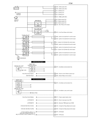 wiring diagram for kia magentis wiring wiring diagrams kia optima circuit diagram