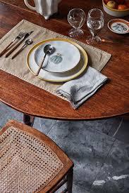 Best 25+ Zara home online ideas on Pinterest   DIY online interior ...