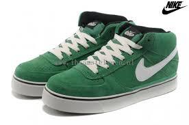 nike 6 0 skate shoes. nike 6.0 mavrk mid 2 mens skate shoes mint white n-2488d 6 0