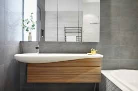 Bathroom  Kitchen Renovations Melbourne Award Winning Bathroom - Bathroom melbourne