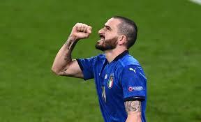 Italia Inghilterra LIVE: sintesi, tabellino, moviola e cronaca del match