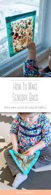 25 best ideas about Baby hair gel on Pinterest Sensory bags.
