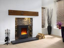 Electricstoves Electric Stoves Excellent Value Electric Stoves To Buy Online