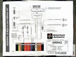 1987 chevy steering column diagram 1985 chevy truck steering Gm Steering Column Wiring Diagram 84 chevy k10 ignition wiring diagram wiring diagram 1987 chevy steering column diagram wiring vacuum connections wiring diagram gm tilt steering column