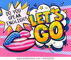 Yes I Speak English Free Download Everythingfairs Diary