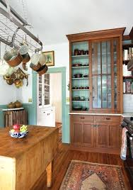 vintage doors with glass reviving a late century row house kitchen within vintage kitchen doors prepare vintage doors with glass