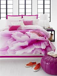 Pink And Black Girls Bedroom Pink Black And White Bedroom Ideas Best Small Teen Girls Bedroom