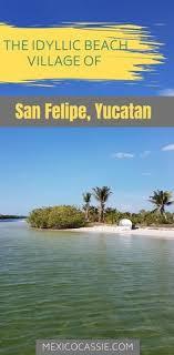 89 Best San Felipe Events Images Shrimp Festival How To