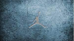 Air Jordan Wallpaper Wallpaper Tumblr ...