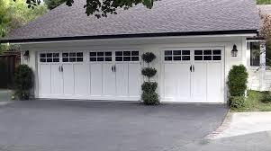 garage door styles. Wonderful Styles Triple Garage Door Styles On