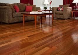 nice bellawood hardwood flooring reviews floor prefinished hardwood flooring reviews hjxcsc