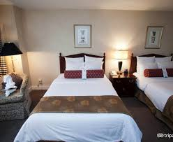 the benson a coast hotel 142 1 9 5 updated 2018 s reviews portland or tripadvisor
