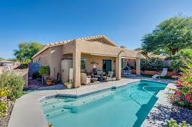 mlssaz sold 4 beds 2 baths 1792 sq ft mobile manufactured home located at 12820 s ocotillo ridge trl vail az 85641 sold for 152 500 on apr