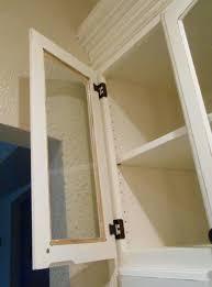 how to build a cabinet door how to make cabinet doors with glass images doors design