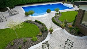 understanding hardscaping materials and
