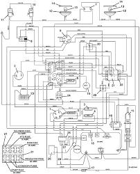 kubota lawn tractor wiring diagram wiring diagrams best the mower shop inc 321d 2002 wiring diagram grasshopper lawn kubota wiring diagram pdf genuine