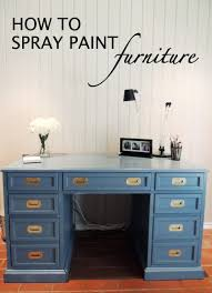 furniture paint sprayerOur Latest Campaign  DO or DIY