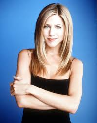 Hair Style Tv Shows jennifer aniston hair evolution timeline of jen anistons hairstyles 7613 by wearticles.com