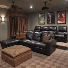 movie room furniture ideas. Theater Room Furniture Ideas 1000 About Decor On Pinterest Media Movie