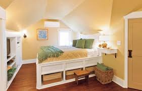 16 Year Old Boy Bedroom Ideas 2