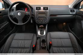 volkswagen jetta 2000 interior. re 2006 volkswagen jetta gli 20 16v turbo 2000 interior