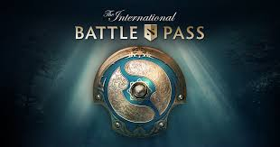 dota 2 the international battle pass 2017