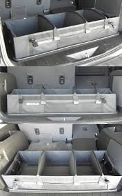 <b>Accessories</b> that are compatible with the Nissan Rogue includes this ...