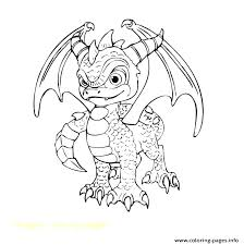 Coloring Pictures Dragons Free Coloring Pages Dragons Printable