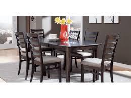 palettes furniture. Boat Shaped Dexter Table 7 Piece Set Palettes Furniture