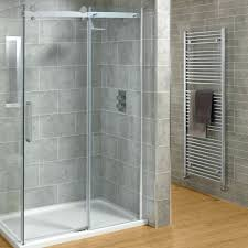 best way to clean bathroom glass shower doors how to clean glass shower doors brown ceramic