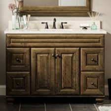 Bathroom Vanities Lowes Without Tops With Impressive Design