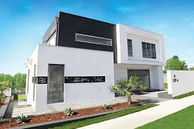 Small Picture Yarrum Designer Homes Award Winning Home Builder Newcastle Hunter