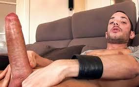 Resultado de imagem para ator porno Esteban