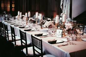 Pin by Gladys Griffith on Wedding Reception Ideas | Pink wedding  inspiration, Wedding colors, Wedding decorations