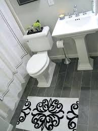 gray ceramic tile bathroom. Interesting Ceramic Excellent Gray Ceramic Tile Bathroom Grey Floor Tiles  Great Ideas And  To Gray Ceramic Tile Bathroom E