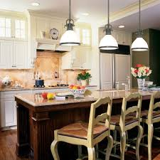 kitchen island lighting design. hudson valley randolph historic bronze small pendant island lightingkitchen kitchen lighting design
