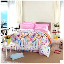 colorful bed sets mint colored bedding sets teenage comforters sets best artistic colorful patterned teen guy bedding 3 mint colored bed sheets colorful bed